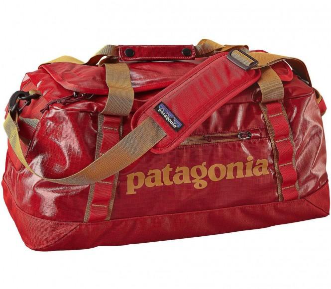 Patagonia - Black Hole Duffel 45L (rot)