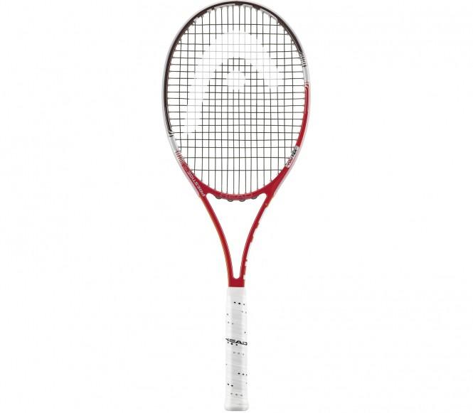Head YouTek IG Prestige MID (osträngad) tennisrack L3 (4 3/8)