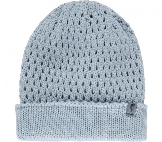 The North Face - Shinsky Beanie (hellgrau)