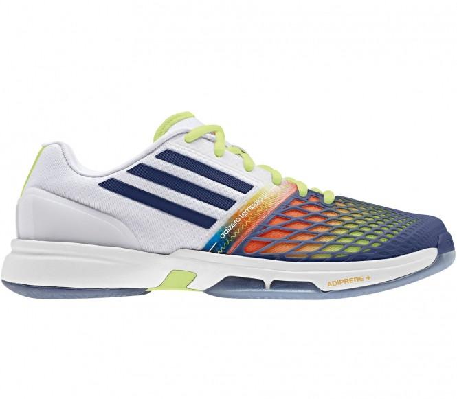 adidas material art schuh: