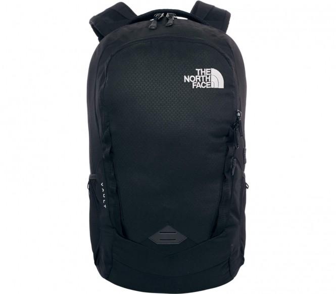 The North Face - Vault Daypack (schwarz)