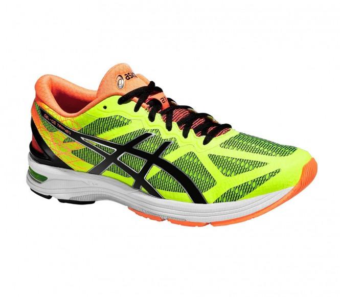 Abbigliamento Sportivi E Articoli Calzature Asics qR5wcW4IBn