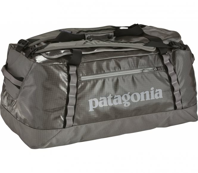 Patagonia - Black Hole Duffel 90L Duffel (grau)