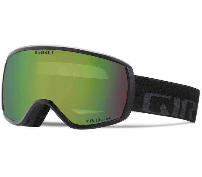 Giro - Balance Unisex Skibrille (schwarz)