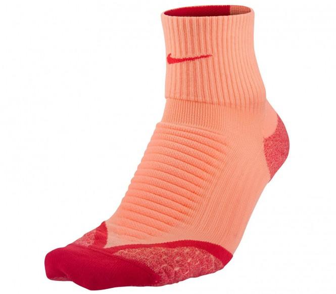 Nike - Elite Cushion heren hardloopsokken - 12-