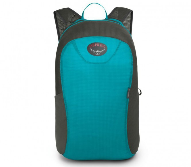 Osprey - Ultralight Stuff Daypacks (türkis)