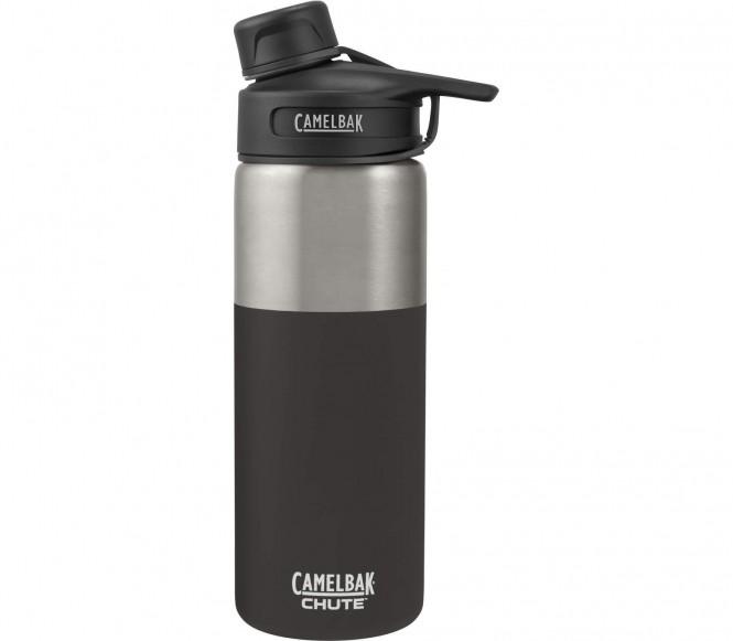 Camelbak - Chute Vacuum 0.6L thermal flask zwart