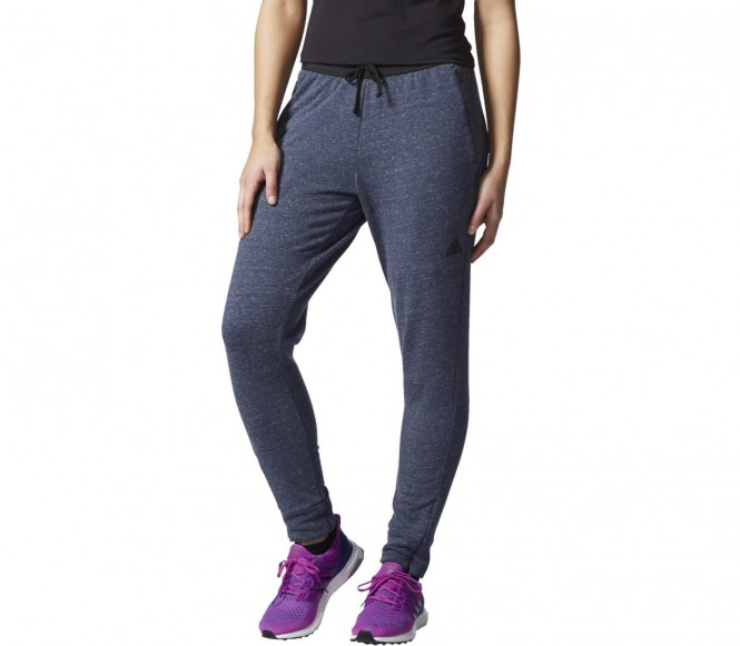 adidas performance sportbroek