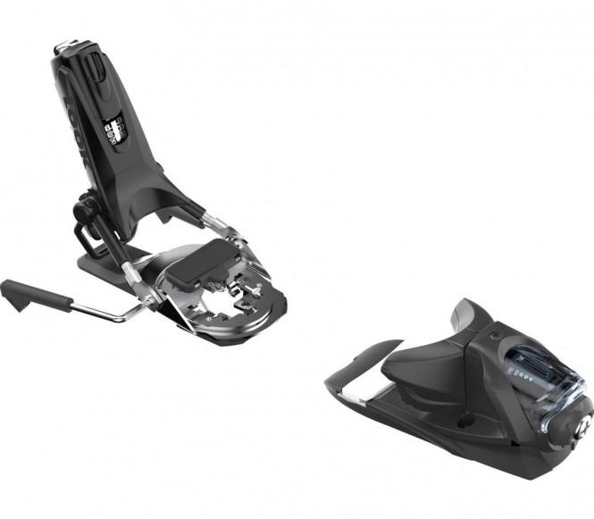 Rossignol - Pivot 12 Dual WTR B95 Bindung