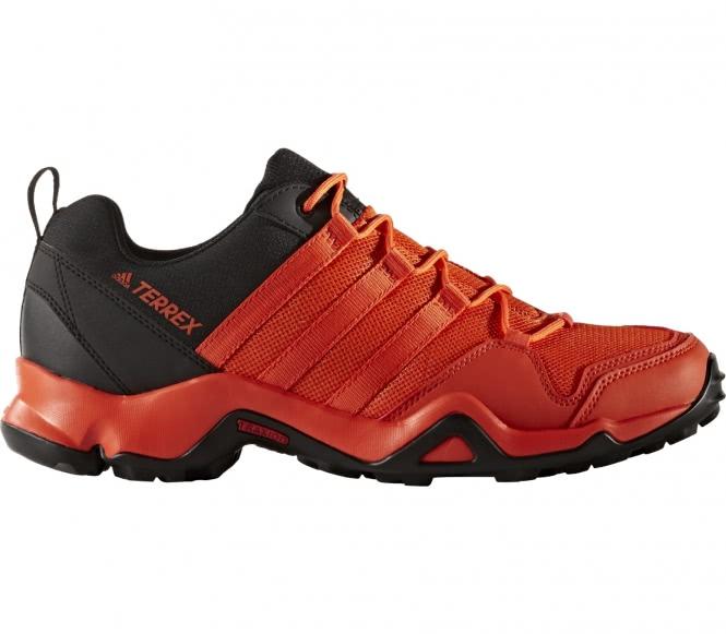 Adidas - Terrex AX2R Herren Hikingschuh (rot/sc...