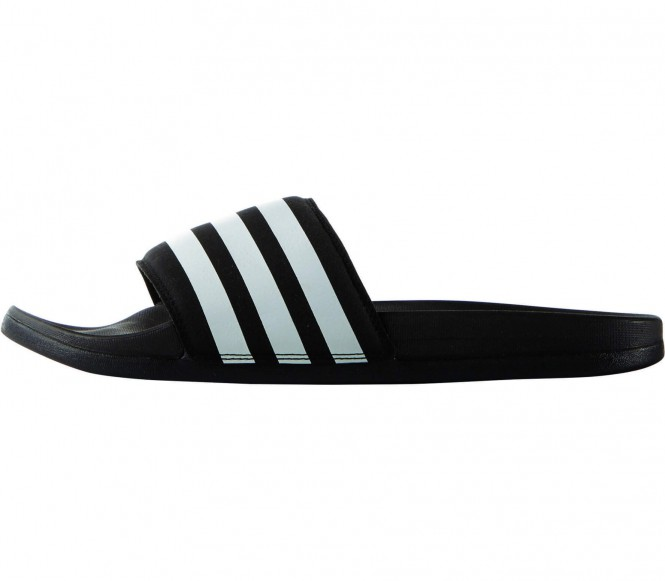 Teenslippers adidas adilette Supercloud Plus Slippers