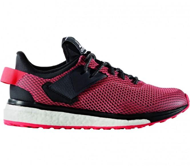Response 3 women's training shoes