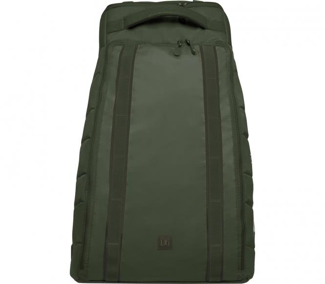 Douchebags - Hugger 60L Alltagsrucksack (khaki)