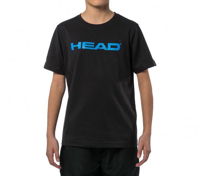 Head - Club Ivan Kinderen tennis overhemd online kopen