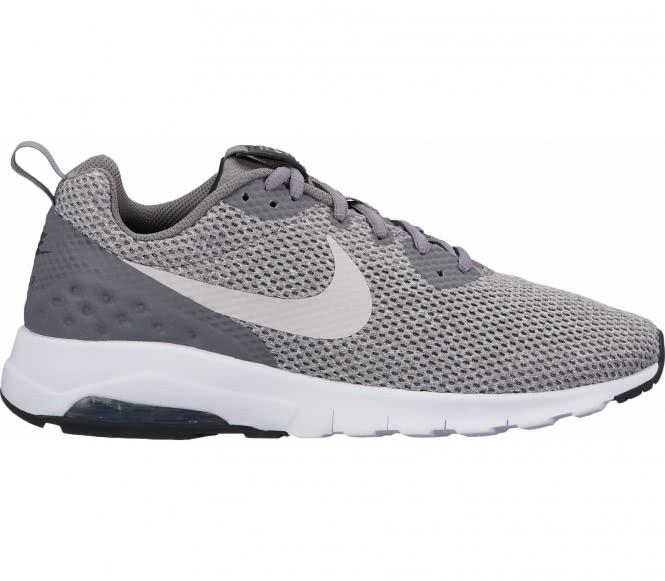 Nike - Air Max Motion LW SE Herren Sneaker (gra...