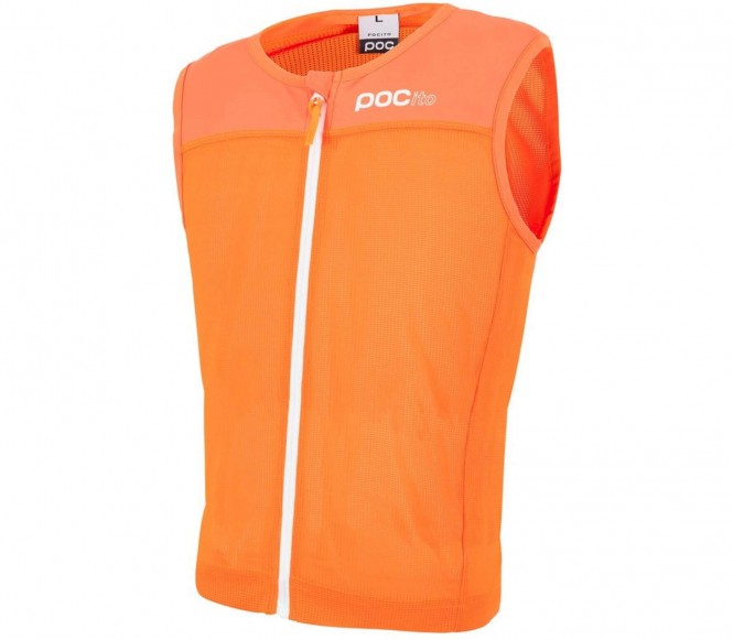 POC - POCito VPD Spine Junior Protektorenweste ...