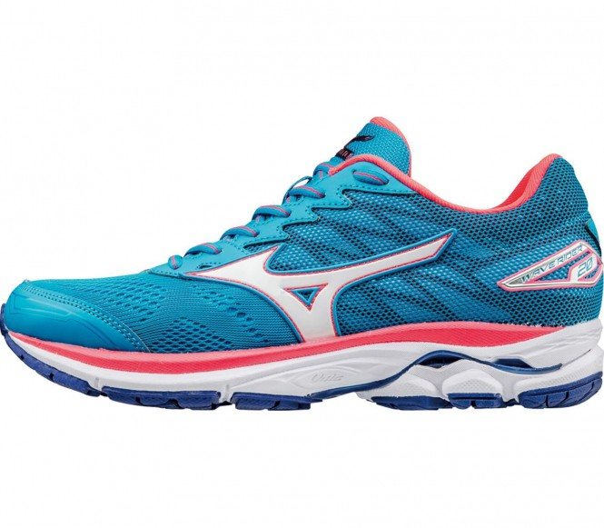 Wave Rider 20 women's running shoes