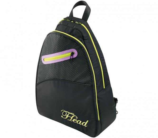 Head Slingpack ryggsäck