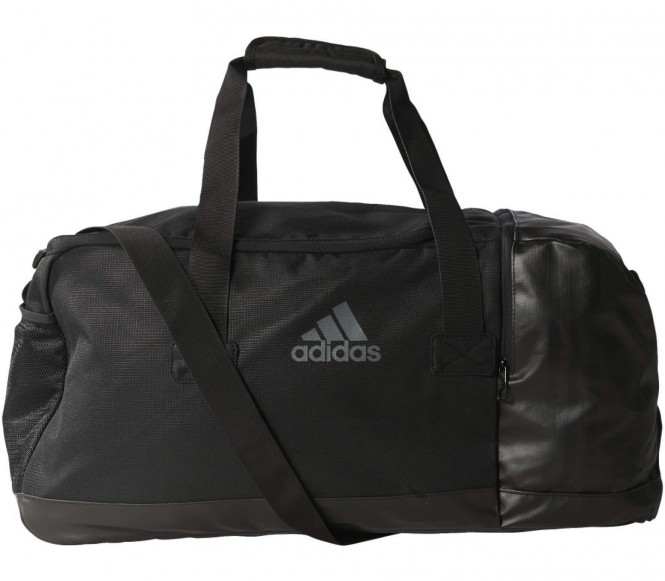 3S Performance Teambag M (schwarz)