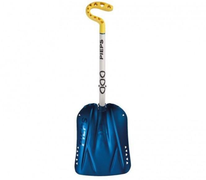 PIEPS - Shovel C 660 (dunkelblau)