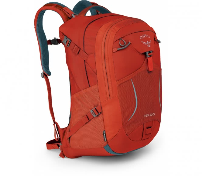 Osprey - Palea 26 Daypack (orange)
