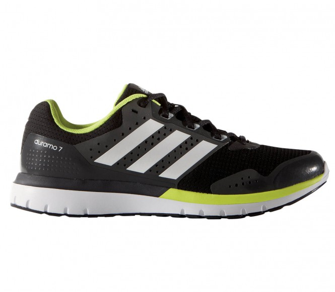 Adidas Duramo 7 Heren loopschoen EU 44 UK 9,5