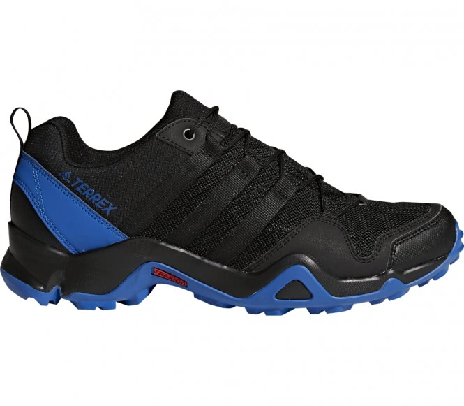 Adidas - Terrex AX2R Herren Hikingschuh (schwar...