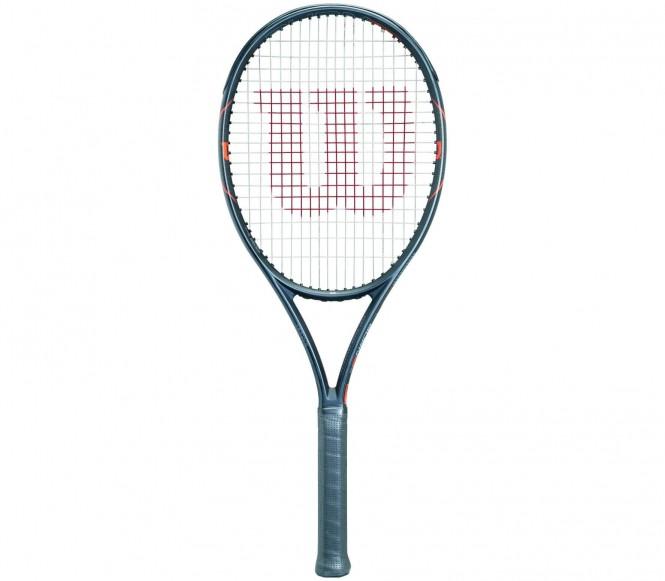 Wilson - Burn FST 99 (unbesaitet) Tennisschläge...