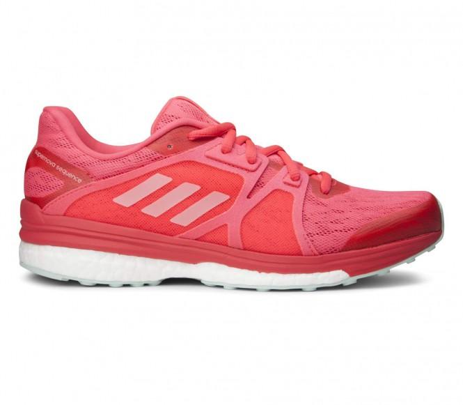 Adidas Supernova Sequence 9 Damen Laufschuh