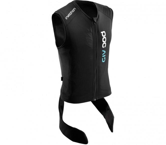 POC - Spine VPD 2.0 Airbag Protektorenweste (sc...