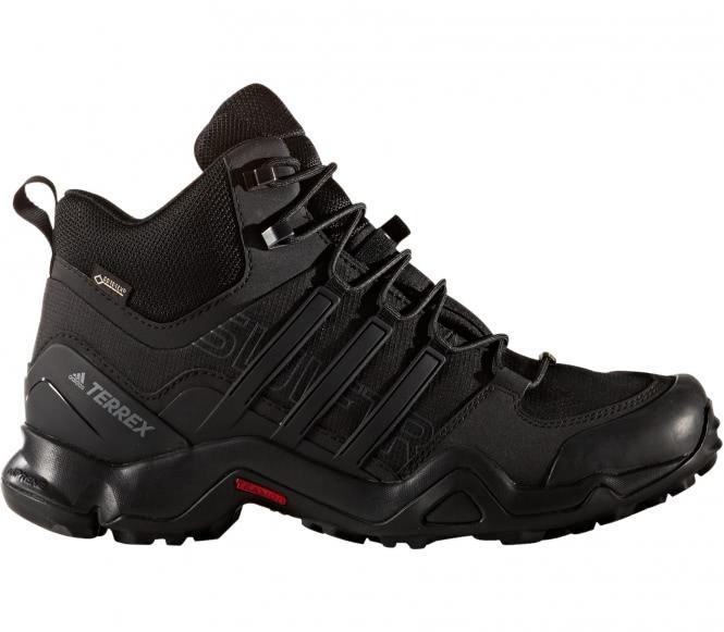 Adidas - Terrex Swift R Mid Herren Hikingschuh ...