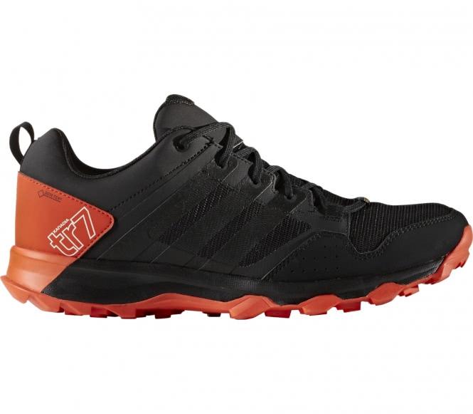 Adidas - Kanadia 7 Tr GTX Herren Trailrunningsc...