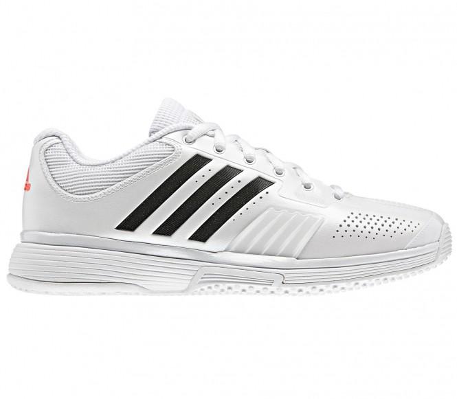 Adidas - Adipower Barricade Dames Tennis schoen