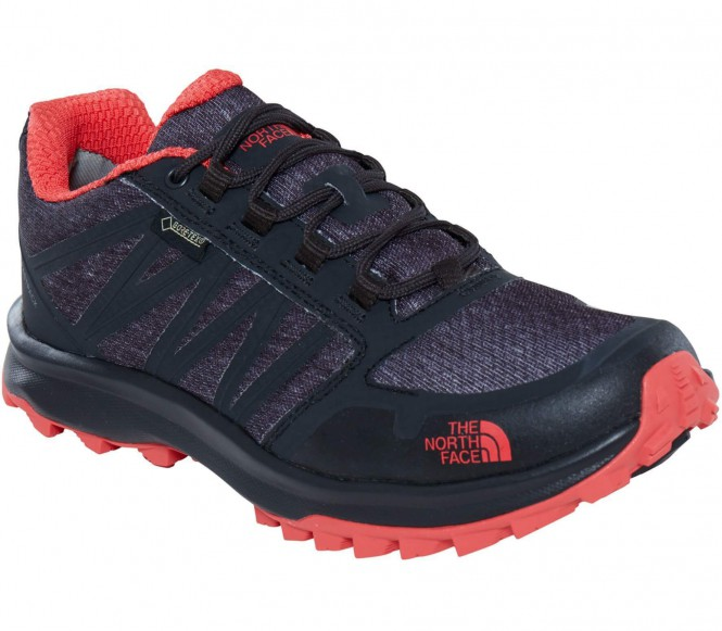 The North Face - Litewave Fastpack GTX Damen Wa...
