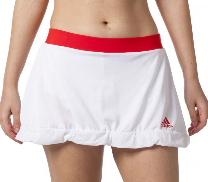adidas Performance adizero tennisrok voor dames