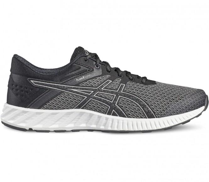 fuzeX Lyte 2 men's running shoes