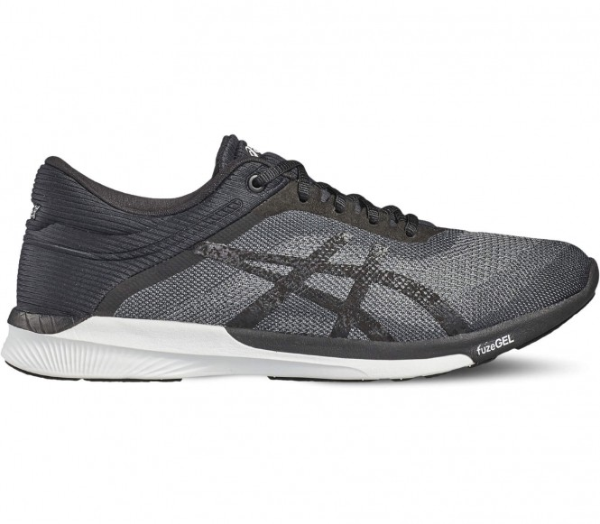 Asics - fuzeX Rush women's running shoes