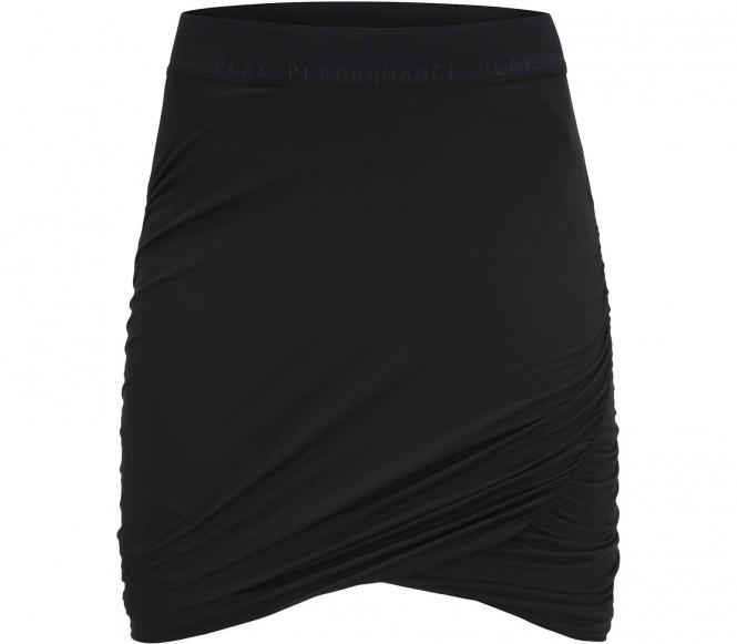 Peak Performance - Civil Twist Kvinder nederdel (sort) - XS