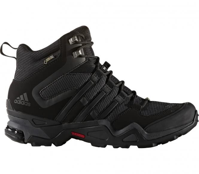 Adidas - Fast X High GTX Herren Hikingschuh (sc...