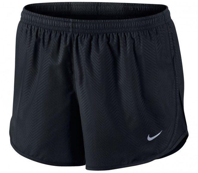 Nike Performance Korte broeken black