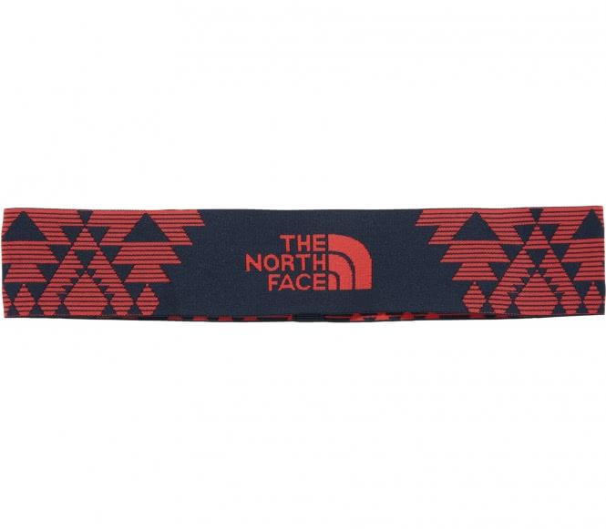 The North Face - Jacquard Unisex Headband (dunk...