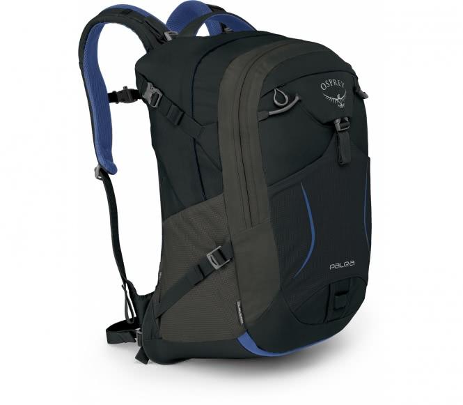 Osprey - Palea 26 Daypack (schwarz)