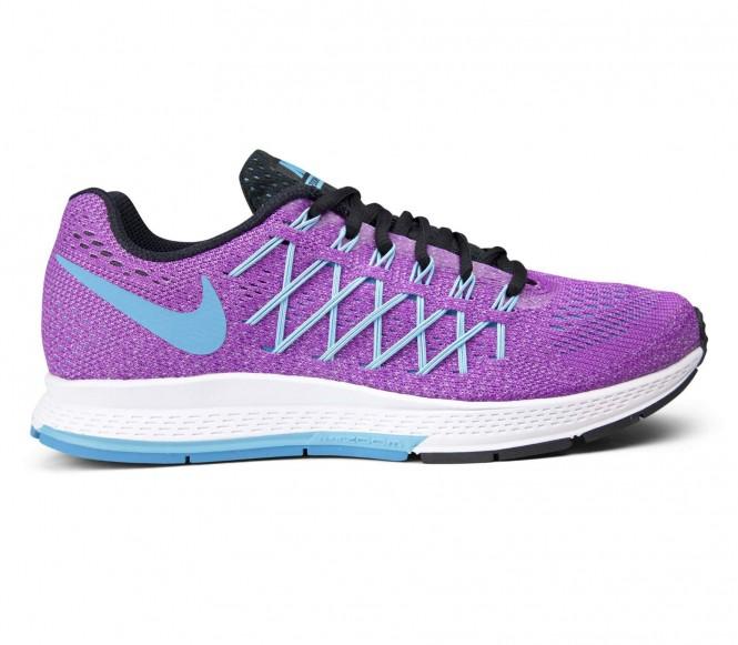 Nike Zoom Pegasus 32 Damen
