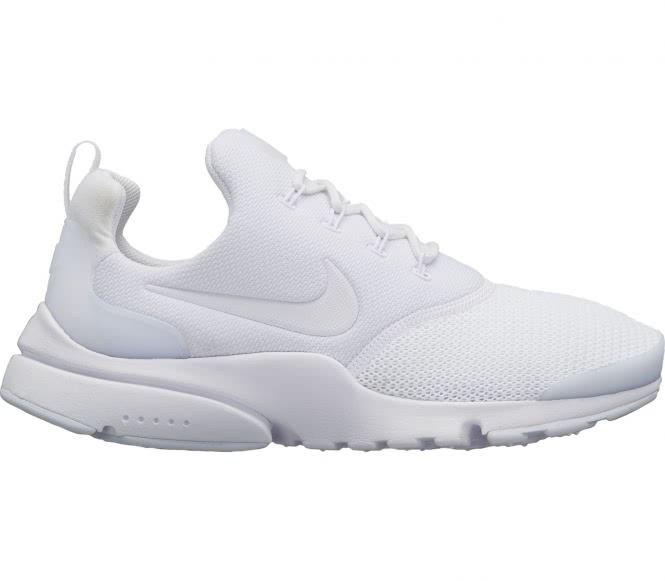 Nike - Presto Fly Damen Sneaker (weiß) - EU 42 ...