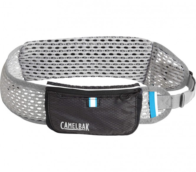 Camelbak - Ultra løbebåndet M/L (sølv/sort)