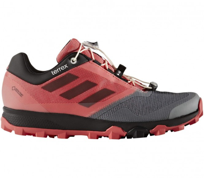 Adidas - Terrex Trailmaker GTX Dames wandelschoen