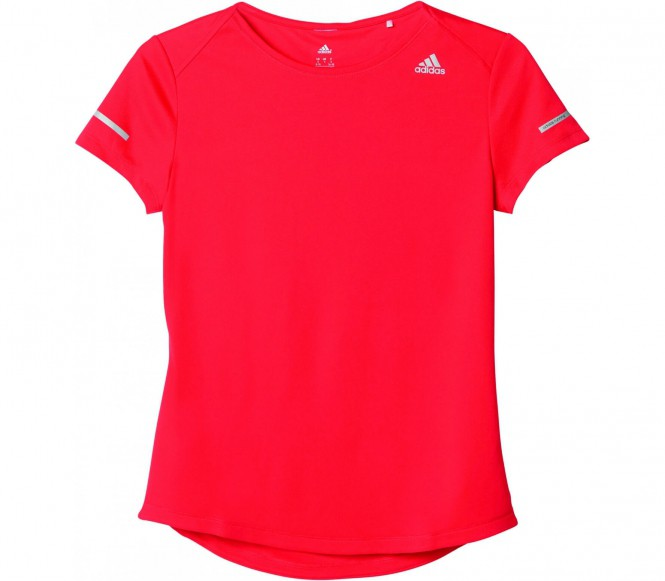 T-shirts adidas T-shirt Sequencials Climalite Run