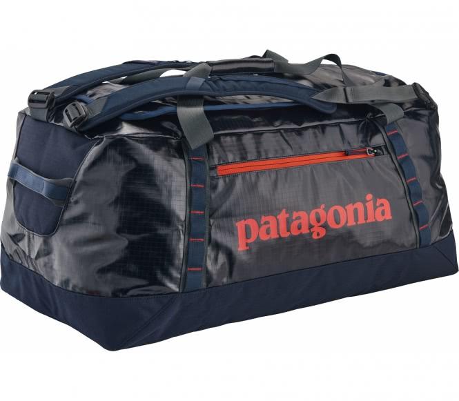 Patagonia - Black Hole Duffel 90L Duffel (blau/...