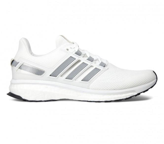 Adidas - Energy Boost 3 Heren Hardloopschoenen