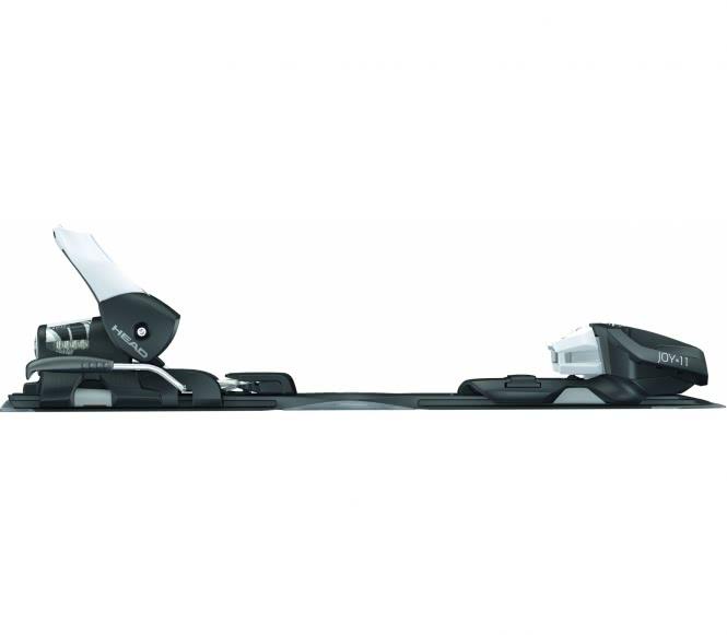 Head - JOY 11 SLR Brake 78 (H) Bindung unmontie...